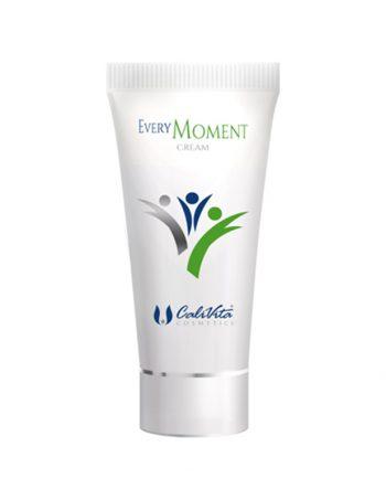 CaliVita EveryMoment (135 g) regenerativna krema