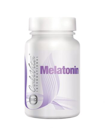 CaliVita Melatonin (180 kapsula)
