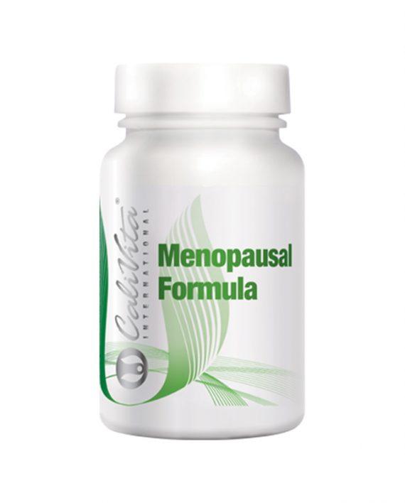 CaliVita Menopausal Formula (135 kapsula)Formula za menopauzu