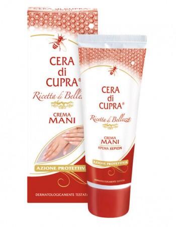 Cera di Cupra Krema za ruke sa zaštitnim svojstvima