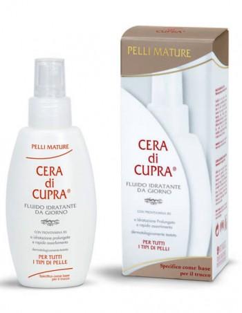 Cera di Cupra Tečna krema za sve tipove kože