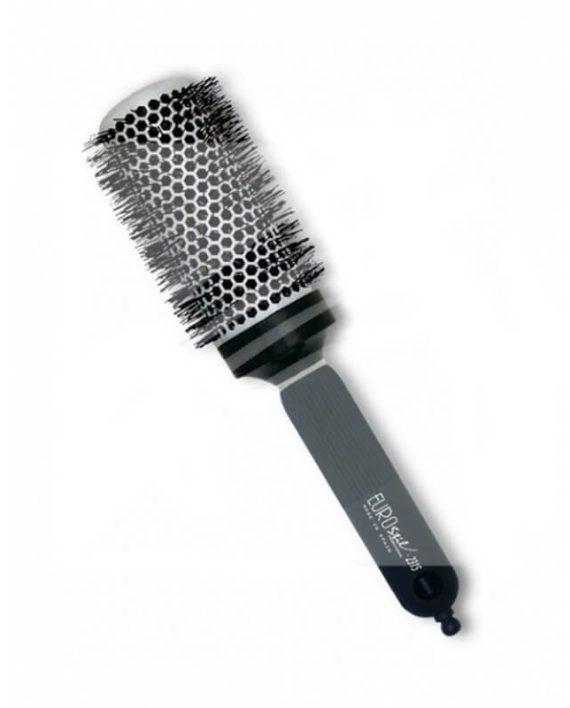 Cetka za kosu keramička 43mm 2315