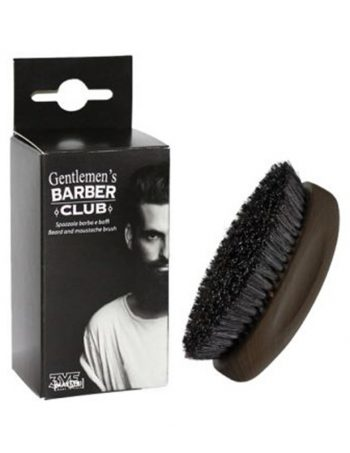 Cetka za bradu i brkove 3ME Gentlemen's Barber Club