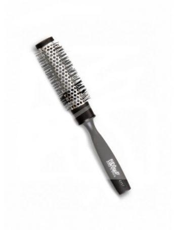 Četka za kosu alu 24mm 0357