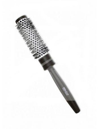 Cetka za kosu alu 24mm 0581