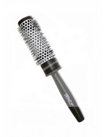 Cetka za kosu alu 30mm 0582