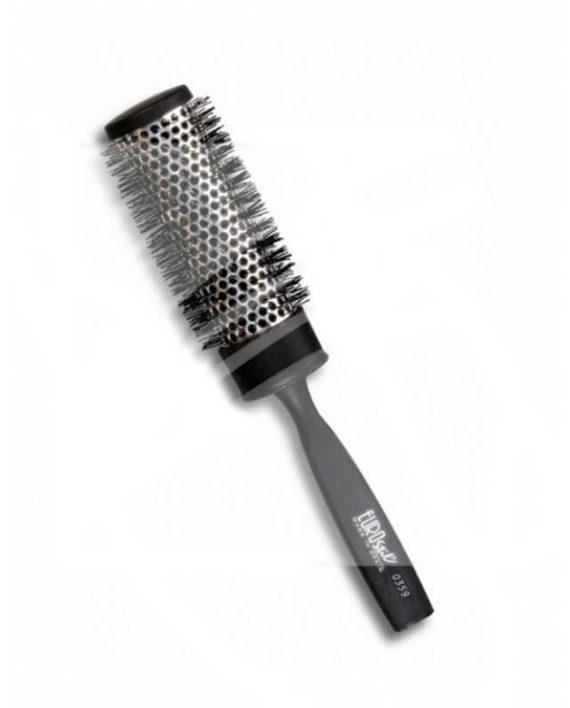 Cetka za kosu alu 36mm 0359