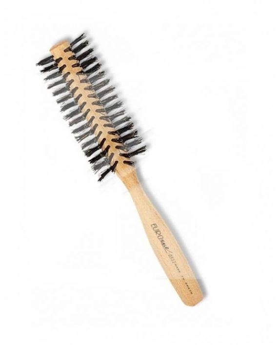 Cetka za kosu drvo-dlaka 15mm 0511