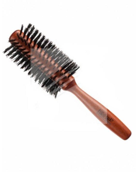Cetka za kosu drvo dlaka 24mm 1594