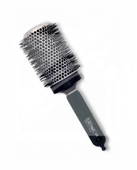 Cetka za kosu keramička 53mm 2316