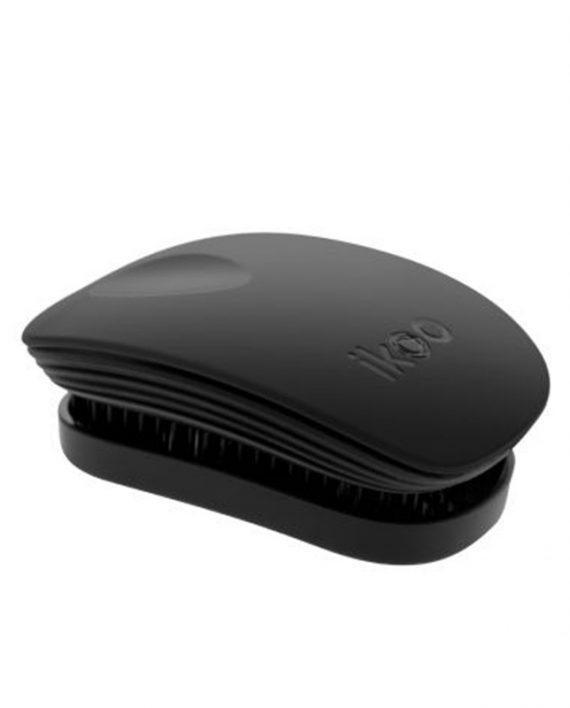 Cetka za rascesljavanje kose IKOO Mini Pocket Classic