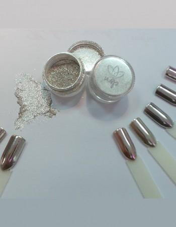 chrome-prah-silver