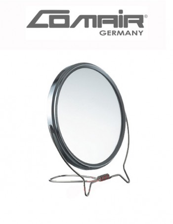 City Color Uvelicavajuce ogledalo 13cm 3X