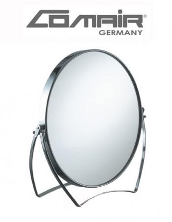 City Color Uveličavajuće ogledalo 17cm 2X