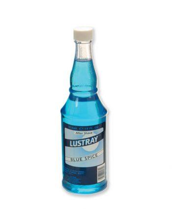 Club Man Lustray Blue Spice losion posle brijanja