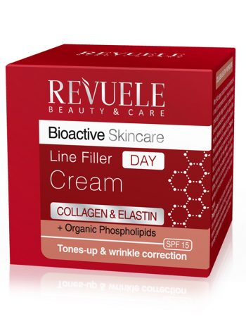 Collagen-Dnevna-krema-REVUELE-Bioactiv-50ml