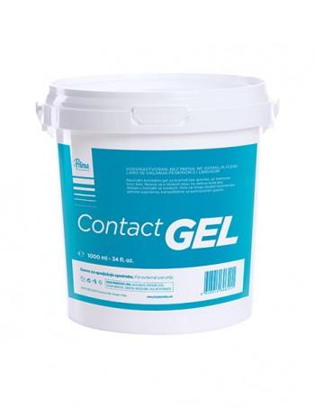contact-gel