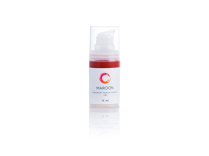 CONTOUR pigmenti za trajnu šminku