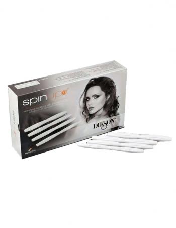 DIKSOWAVES Dikso SPIN UP - keratinski set za ispravljanje kose