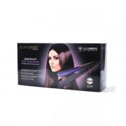 diva-presa-glamoriser-touch-straightener-04