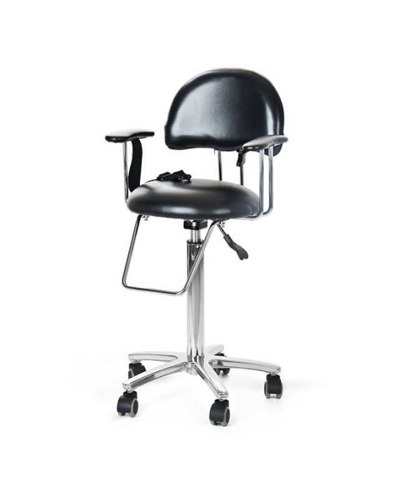 Decija frizerska radna stolica NS 3929