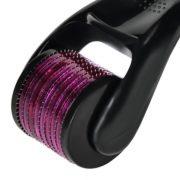 Dermaroler za osetljivu kožu BLUSH Roller System 0.25mm