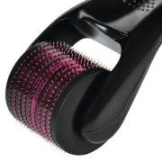 Dermaroler za sve tipove kože BLUSH Roller System 0.5mm