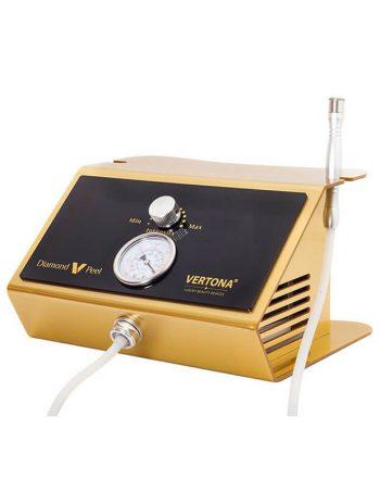 Diamond V Peel - aparat za dijamantsku mikrodermoabraziju