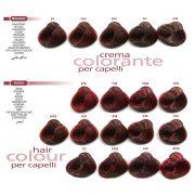 Diapason Argan Oil postojana boja za kosu sa Anti-Age tehnologijom 100ml + hidrogen 100ml
