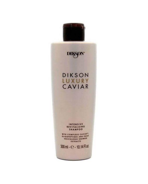 Dikson Luxury Caviar šampon za kosu 300 ml