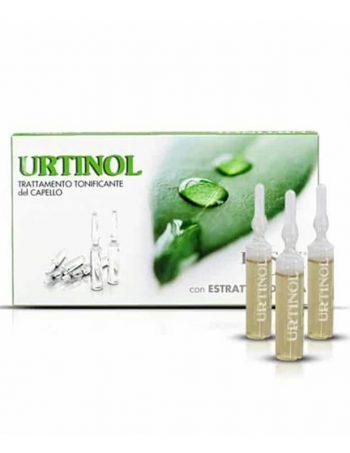 Dikson Urtinol ampule - prevencija opadanja kose
