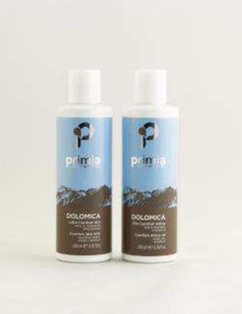 Dolomica - Comfort - aktivno mleko anticelulit