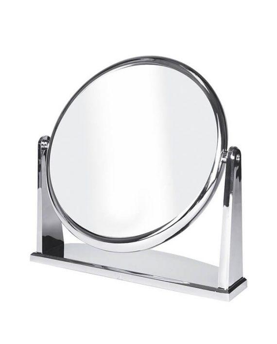Dvostrano uvelicavajuce ogledalo ST-425