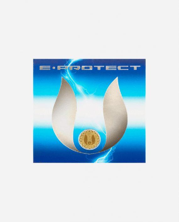 E-Protect-Sticker-(1-kom)