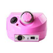 Elektricna brusilica za nokte SD-800 pink (1)