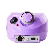 Elektricna brusilica za nokte SD-800 purple (5)