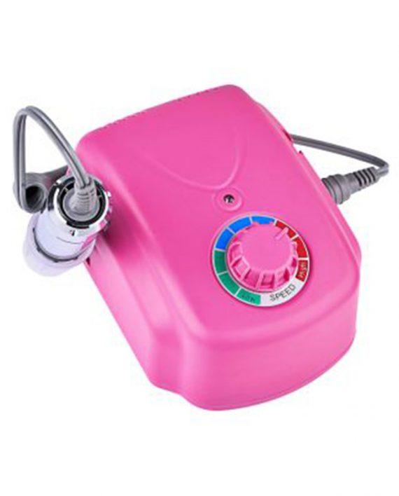 Elektricna-turpija-brusilica-za-nokte-EB4050P-Pink-35W--1
