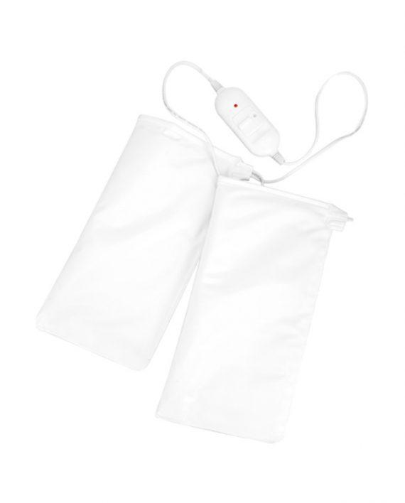 Elektricne rukavice ASN-EWM