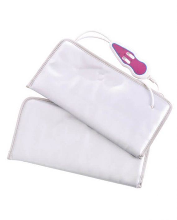 Elektricne termo rukavice YM8300