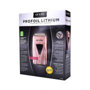 Elektricni-brijac-ANDIS-ProFoil-Lithium-Copper-TS-1--6