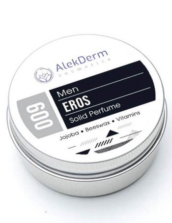 Eros for Men – Cvrsti parfem 009