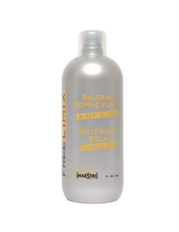 FREE LIMIX Balzam za oštećenu kosu