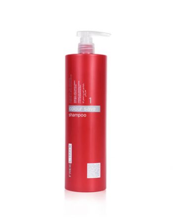 FREE LIMIX COLOUR SAVE sampon za kosu
