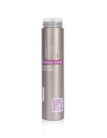 FREE LIMIX THERAPY REPAIR sampon za kosu 250ml