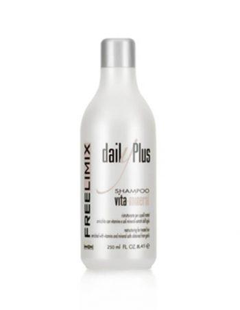 FREE LIMIX VITA MINERAL sampon za kosu