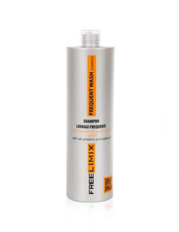 FREE LIMIX Šampon za čestu upotrebu