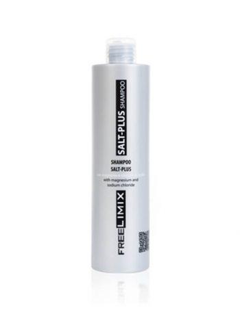 FREE LIMIX sampon za dubinsko pranje kose