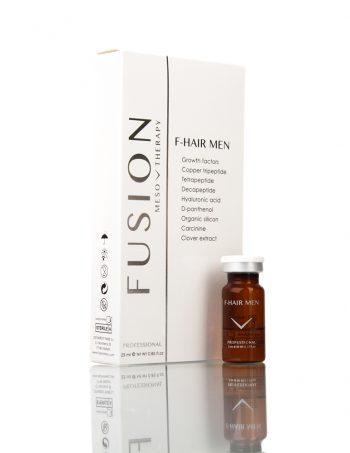FUSION F HAIR MEN (opadanje kose)