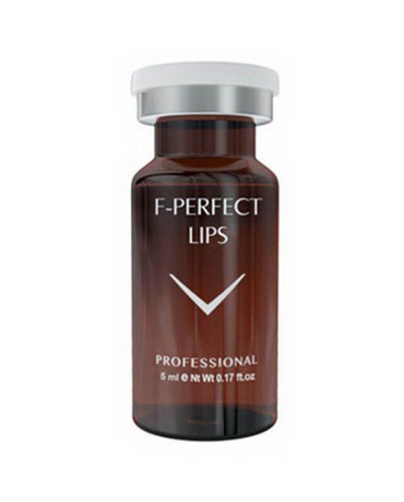 FUSION F-Perfect lips