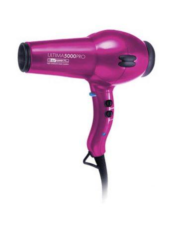 Fen za kosu DIVA Ultima New Pink 1